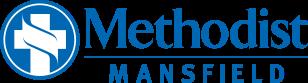 Methodist Mansfield Medical Center Logo