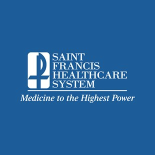 St. Francis Health Care System logo