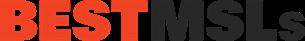 BESTMSLs Logo