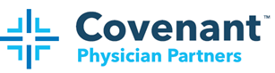 Covenant Physician Partners Logo