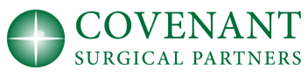 Covenant Surgical Partners Logo