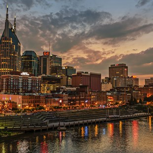 Pinnacle Dermatology Nashville Image