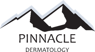 Dermatology Physician at Pinnacle Dermatology