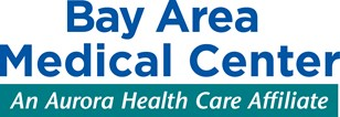 Bay Area Medical Center Logo