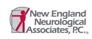 New England Neurological Associates, P.C. Logo