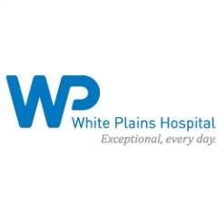 White Plains Hospital Logo