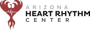 Arizona Heart Rhythm Center Image