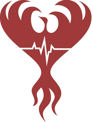 Arizona Heart Rhythm Center Logo