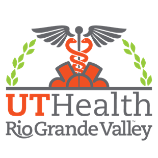 University of Texas Rio Grande Valley Logo