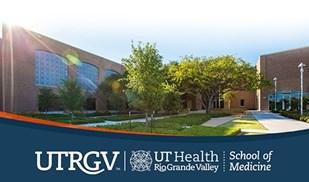 University of Texas Rio Grande Valley Image