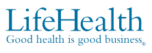 LifeHealth, LLC Logo