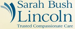 Sarah Bush Lincoln Health Center Logo