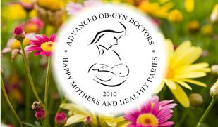 Advanced Ob-Gyn Doctors, LLC Logo