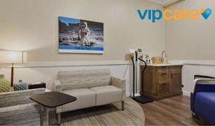 VIPcare