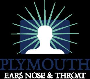 Plymouth ENT Logo