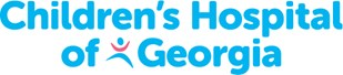 Children's Hospital of Georgia Logo