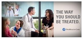 ProHealth Care Image