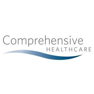 Comprehensive Healthcare Walla Walla Profile At Practicelink