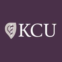 Kansas City University of Medicine and Biosciences Logo