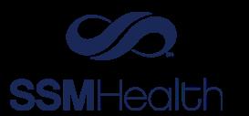 SSM Health DePaul Hospital - St. Louis Logo