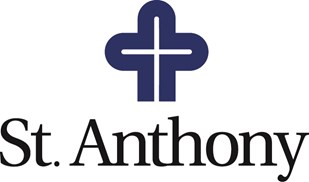 St. Anthony Healthplex East Logo