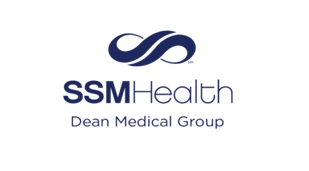 SSMMG:  Heart & Vascular South - Clayton Logo