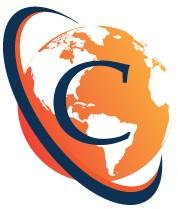 Cetechs Logo