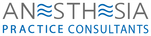 Anesthesia Practice Consultants Logo