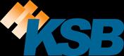 KSB Hospital Logo