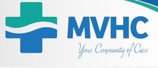 Muskingum Valley Health Centers Logo