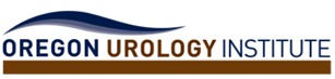 Oregon Urology Institute Logo