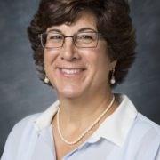 Ms. Ann Calvitti Image