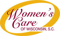 Women's Care of Wisconsin Logo