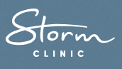 Storm Clinic Logo