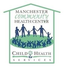 Manchester Community Health Center Logo