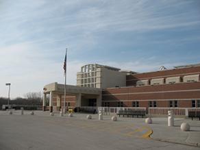 Winnebago Hospital Image