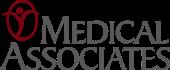 Medical Associates Clinic, PC Logo