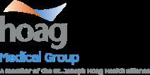 Hoag Medical Group Logo