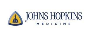 Johns Hopkins Aramco Healthcare Logo