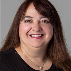 Ms. Sarah Armstrong Image
