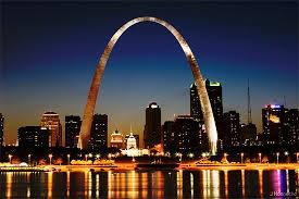 St. Louis Office Image