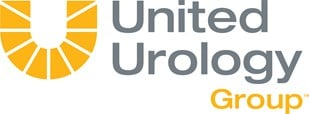 United Urology Group Logo