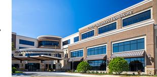 Center for Advanced Rehabilitation- Brownwood Logo