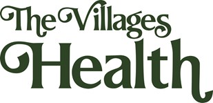 The Villages Health Logo