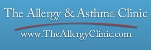 Allergy & Asthma Clinic Logo