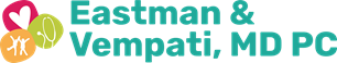 Eastman & Vempati, MD PC Logo