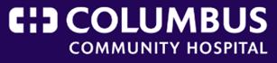 Columbus Community Hospital, Inc. Logo