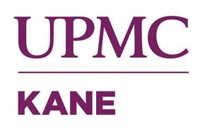 UPMC Kane Logo
