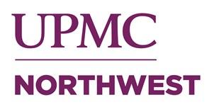 UPMC Northwest Logo