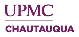 Gastroenterology Physician at UPMC Hamot